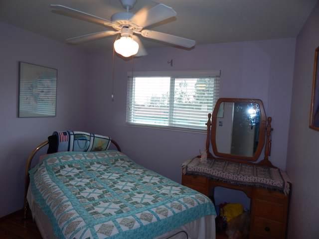 4023 Red Bluff St, Shasta Lake, CA 96019 (#20-387) :: Josh Barker Real Estate Advisors