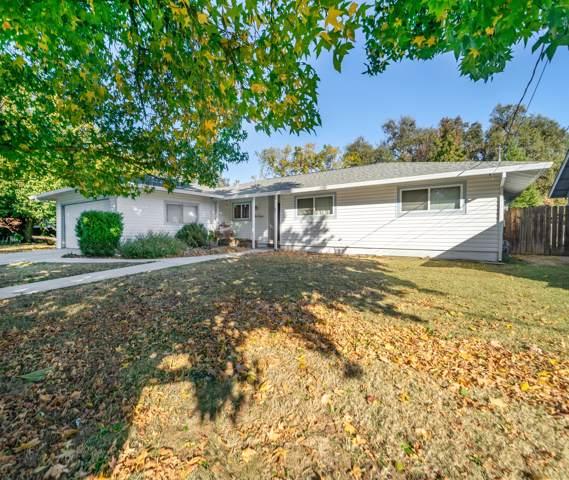 6831 Reflection St, Redding, CA 96001 (#20-390) :: Josh Barker Real Estate Advisors