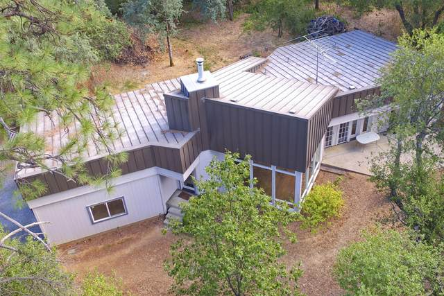 17663 Yellow Pine Ave, Shasta Lake, CA 96019 (#20-3902) :: Wise House Realty