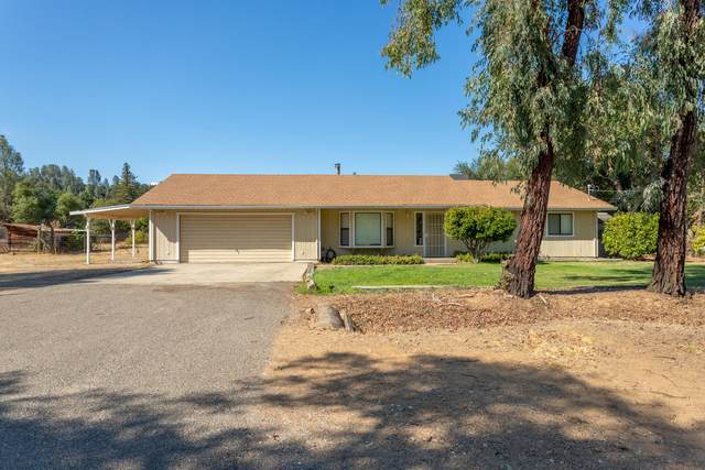 5776 Jubilee St, Redding, CA 96001 (#20-3919) :: Wise House Realty