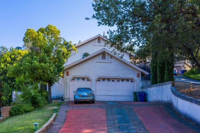 1923 Sonoma St, Redding, CA 96001 (#20-3920) :: Real Living Real Estate Professionals, Inc.