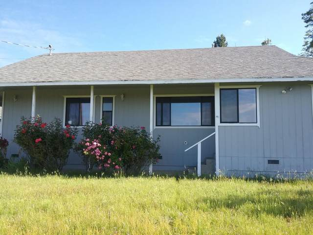 19458 Woodhill Dr, Montgomery Creek, CA 96065 (#20-3922) :: Wise House Realty
