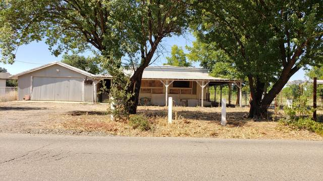 20008 1st St, Cottonwood, CA 96022 (#20-3928) :: Wise House Realty