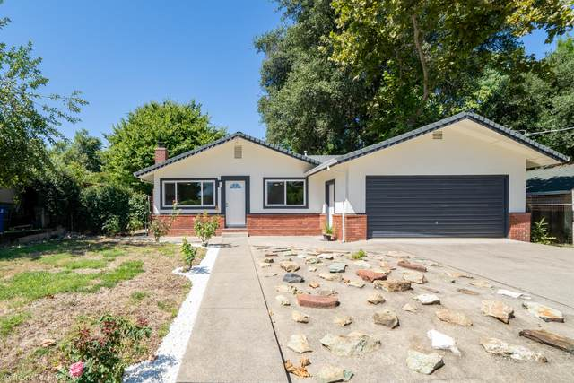 2286 Washington Ave, Redding, CA 96001 (#20-3933) :: Wise House Realty