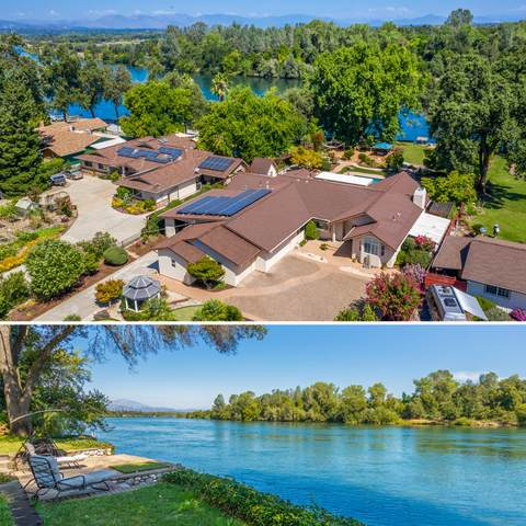19018 River Crest Dr., Anderson, CA 96007 (#20-3941) :: Wise House Realty