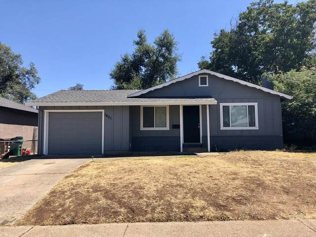 1401 Jeffries Ave, Anderson, CA 96007 (#20-3956) :: Vista Real Estate