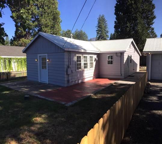 36965 Oak St, Burney, CA 96013 (#20-3958) :: Vista Real Estate