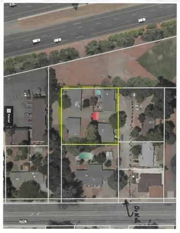 915,925, 935,945 Demoll, Redding, CA 96002 (#20-3959) :: Vista Real Estate