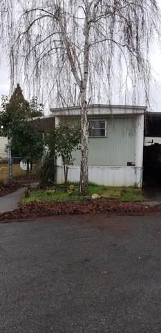 3545 Julie Ln, Anderson, CA 96007 (#20-396) :: Waterman Real Estate