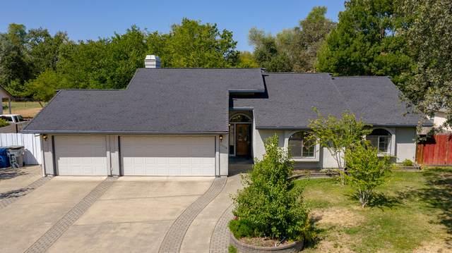 11356 Rugby Hill Dr, Redding, CA 96003 (#20-3960) :: Vista Real Estate