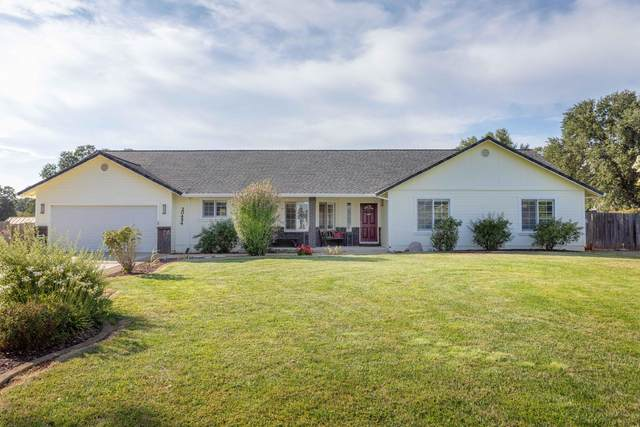 20454 Concerto Ct, Cottonwood, CA 96022 (#20-3962) :: Vista Real Estate
