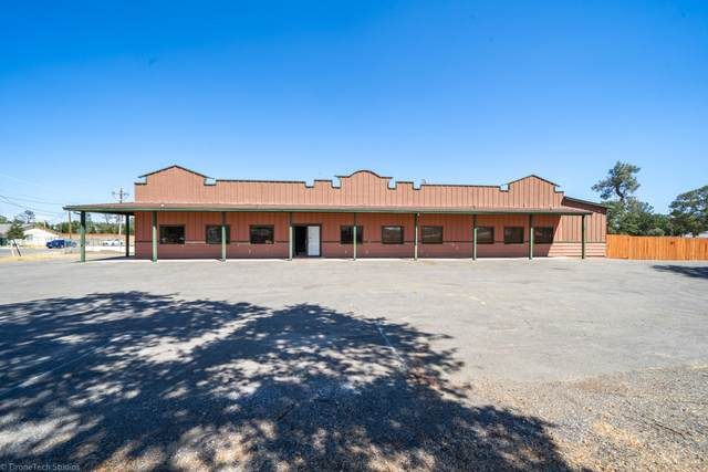 22069 Palo Way, Palo Cedro, CA 96073 (#20-3979) :: Real Living Real Estate Professionals, Inc.