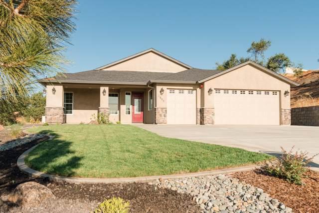 2865 Buckingham Dr, Shasta Lake, CA 96019 (#20-399) :: Waterman Real Estate