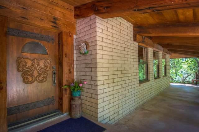13980 Linda Vista, Shasta Lake, CA 96019 (#20-4015) :: Real Living Real Estate Professionals, Inc.