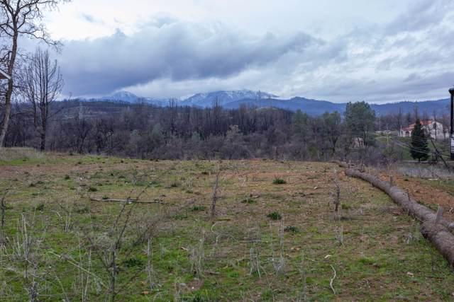 1430 Ridge Dr, Redding, CA 96001 (#20-405) :: Waterman Real Estate