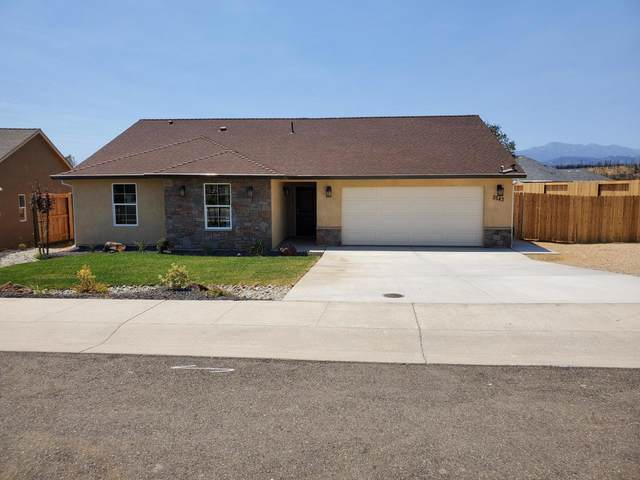 1258 Yacht Ct, Redding, CA 96003 (#20-4064) :: Real Living Real Estate Professionals, Inc.