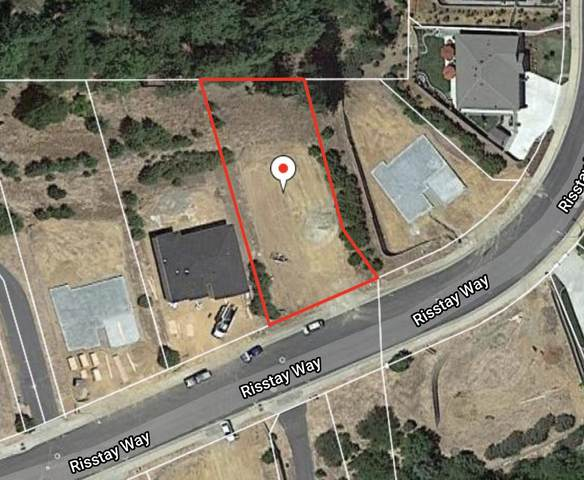 Risstay Way, Shasta Lake, CA 96019 (#20-4145) :: Real Living Real Estate Professionals, Inc.