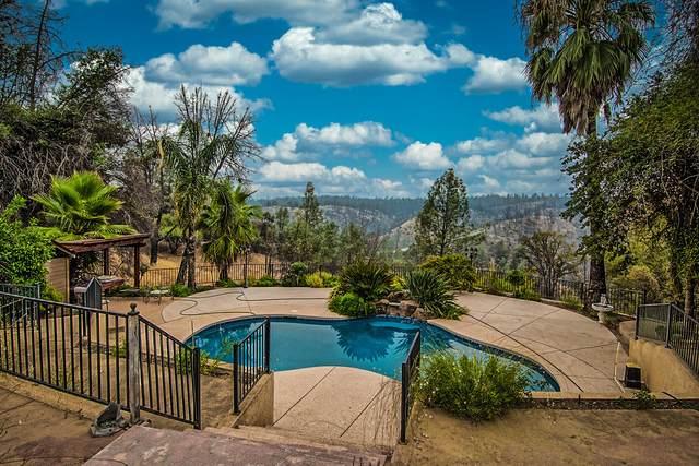 14546 Clear Creek Knolls Dr, Redding, CA 96001 (#20-4167) :: Vista Real Estate