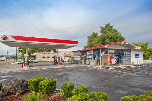 482 E Cypress Ave, Redding, CA 96002 (#20-4169) :: Waterman Real Estate