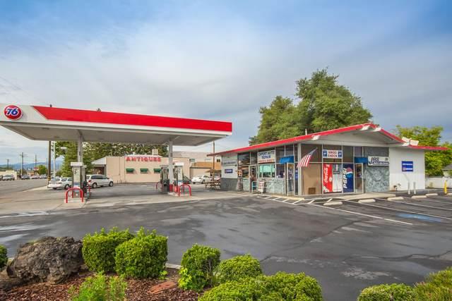 482 E Cypress Ave, Redding, CA 96002 (#20-4170) :: Waterman Real Estate