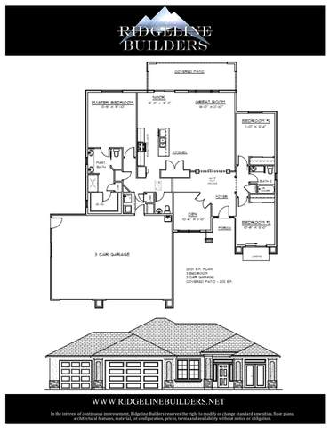 3672 Nadal Dr. Lot 3, Redding, CA 96002 (#20-4244) :: Wise House Realty