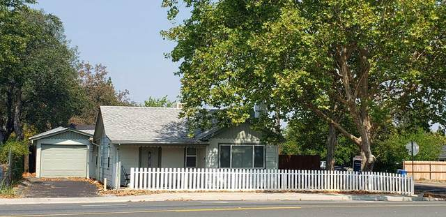 3104 Placer St, Redding, CA 96001 (#20-4249) :: Waterman Real Estate