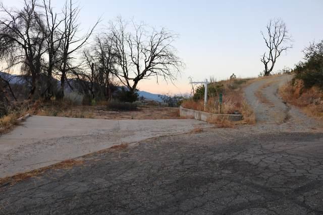 15735 Highland Cir, Redding, CA 96001 (#20-4330) :: Waterman Real Estate