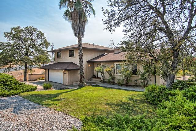 19883 Freshwater Dr, Cottonwood, CA 96022 (#20-4373) :: Real Living Real Estate Professionals, Inc.
