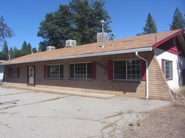 38077 State Highway 299, Burney, CA 96013 (#20-44) :: Wise House Realty