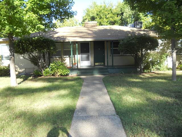2954 Mahan St, Redding, CA 96001 (#20-4409) :: Real Living Real Estate Professionals, Inc.