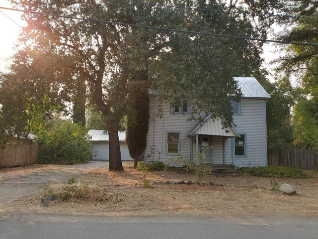 1711 Shasta St, Anderson, CA 96007 (#20-4429) :: Real Living Real Estate Professionals, Inc.