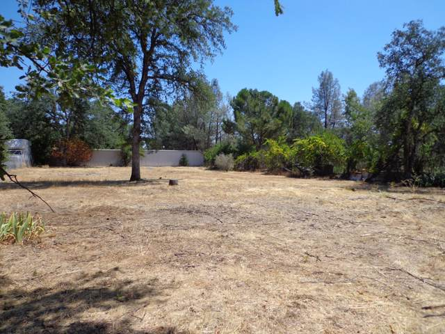 12009 Theresa Ln, Redding, CA 96003 (#20-444) :: Josh Barker Real Estate Advisors