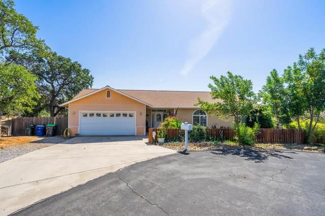 19790 Beegum Peak Pl, Cottonwood, CA 96022 (#20-4457) :: Waterman Real Estate