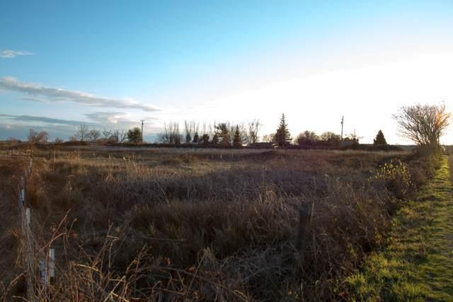 Webb Rd., Anderson, CA 96007 (#20-4459) :: Waterman Real Estate