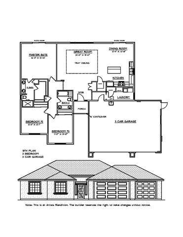 3612 Nadal Dr Lot 6, Redding, CA 96002 (#20-4473) :: Vista Real Estate