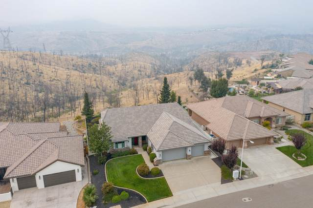 4687 Brincard Way, Redding, CA 96003 (#20-4489) :: Waterman Real Estate