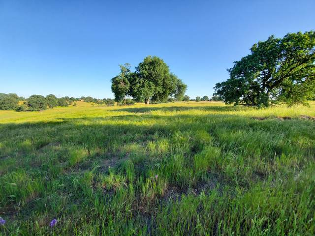Lot 39 Del Mar Drive, Cottonwood, CA 96022 (#20-4505) :: Real Living Real Estate Professionals, Inc.