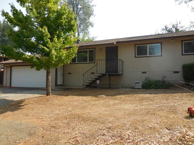 2035 Cascade Blvd, Shasta Lake, CA 96019 (#20-4527) :: Real Living Real Estate Professionals, Inc.