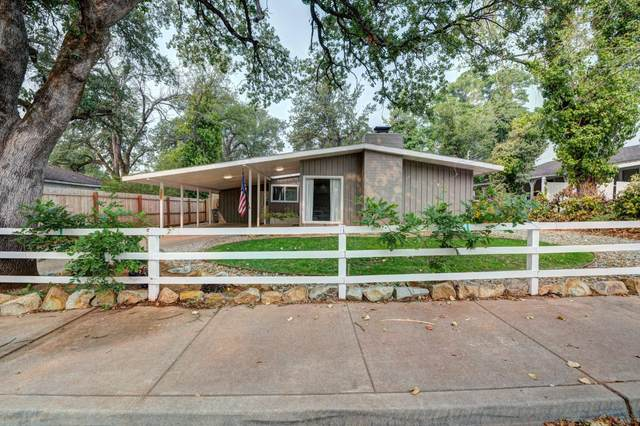1528 Median Ave, Shasta Lake, CA 96019 (#20-4530) :: Real Living Real Estate Professionals, Inc.