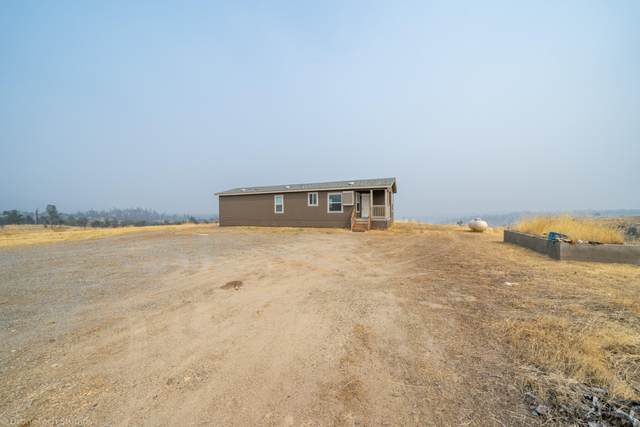 14416 Cloverdale Rd, Anderson, CA 96007 (#20-4537) :: Real Living Real Estate Professionals, Inc.