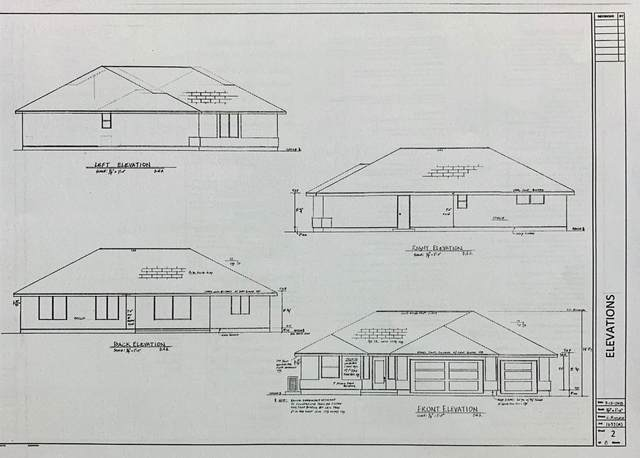 19070 Epps Way, Cottonwood, CA 96022 (#20-4539) :: Waterman Real Estate