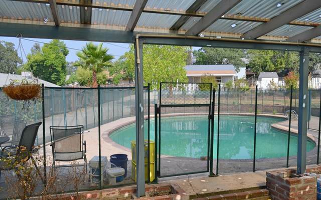 2788 Wilson Ave, Redding, CA 96002 (#20-4554) :: Real Living Real Estate Professionals, Inc.