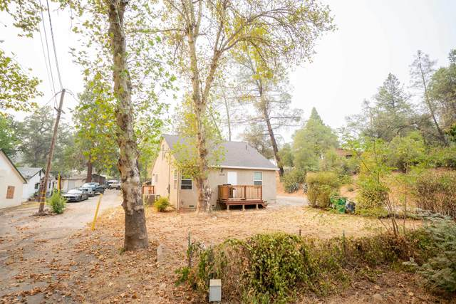 12242 Lake Blvd, Redding, CA 96003 (#20-4557) :: Real Living Real Estate Professionals, Inc.