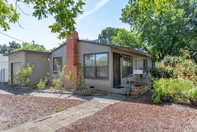 2278 Park Marina Dr, Redding, CA 96001 (#20-4565) :: Real Living Real Estate Professionals, Inc.