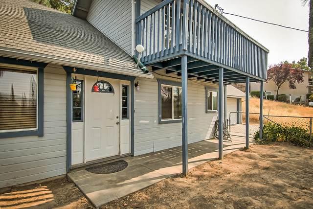 14815 Marin Dr, Redding, CA 96003 (#20-4596) :: Waterman Real Estate