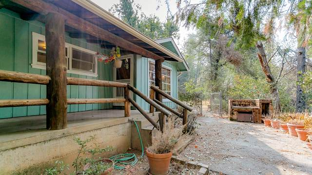 19929 Gardner Ln, Redding, CA 96003 (#20-4603) :: Waterman Real Estate