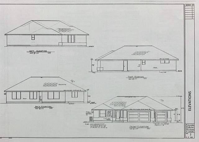 0000 Oakwood Heights Dr, Cottonwood, CA 96022 (#20-4604) :: Waterman Real Estate