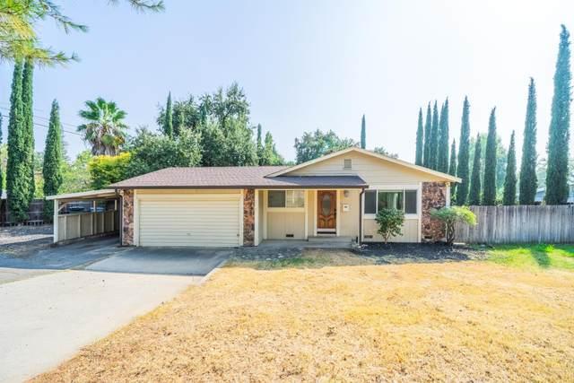 1757 Benton Dr, Redding, CA 96003 (#20-4612) :: Real Living Real Estate Professionals, Inc.