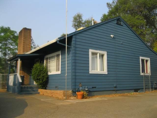 13645 Beacon St, Shasta Lake, CA 96019 (#20-4613) :: Real Living Real Estate Professionals, Inc.