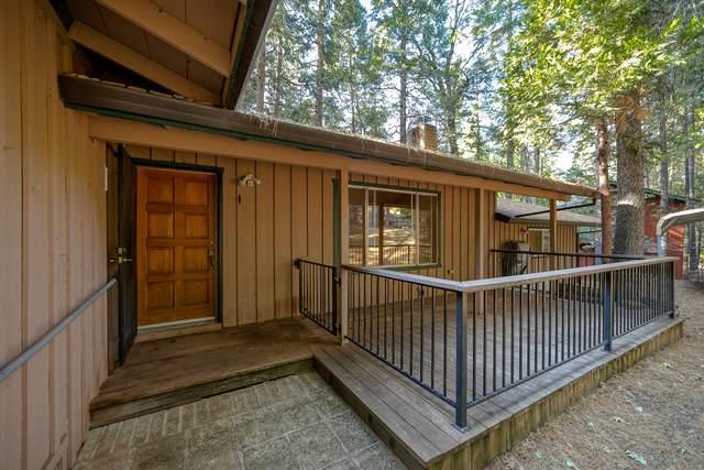 30687 Sleepy Hollow Dr, Shingletown, CA 96088 (#20-4619) :: Waterman Real Estate